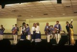 ozark_opry_miscellaneous_29