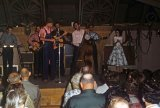 ozark_opry_miscellaneous_30